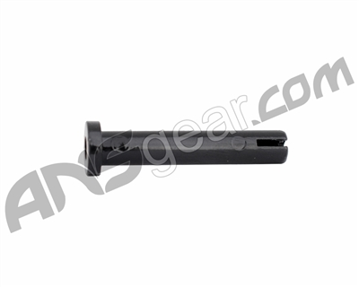 Empire BT-4 Slice Combat Pin Spring Front Grip (71905)