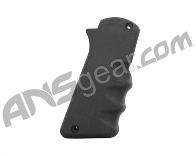 Empire BT-4 Slice Combat Grip (71908)