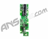 Empire BT D*Fender Main Circuit Board (72728)