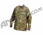 Empire Battle Tested Freedom THT ETACS Paintball Jersey - Camo