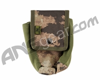Empire Battle Tested Grenade/Smoke Pouch - Terrapat