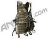 Empire Battle Tested Merc THT Paintball Vest - Terrapat