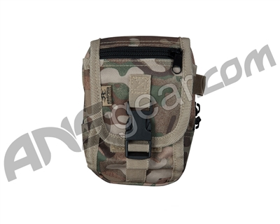 Empire Battle Tested Multi Pouch - ETACS