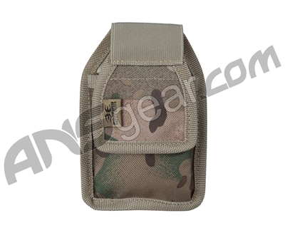 Empire Battle Tested Radio Pouch - ETACS
