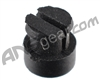 Empire BT TM-15 Power Button (17712)