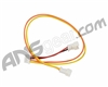 Empire BT TM-15 Main Wiring Harness (17834)