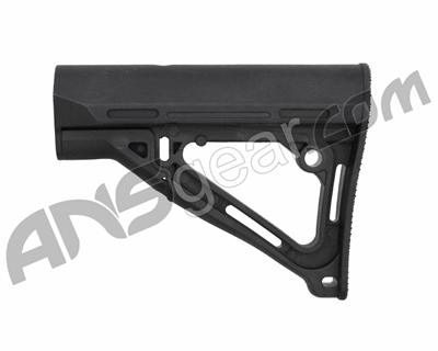 Empire BT TM-15 Carbine Stock Body (17836)
