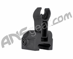 Empire BT TM-15 Front Sight (Complete w/ Hardware) (17843)