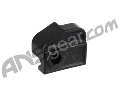 Empire BT TM-15 Sight Lower Body Right Side (17848)