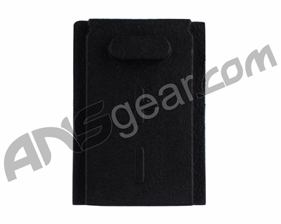 Empire BT TM-7 Battery Door (17711)