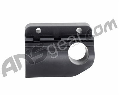 Empire BT TM-7 TM Rip Clip Adapter Plate (38449)