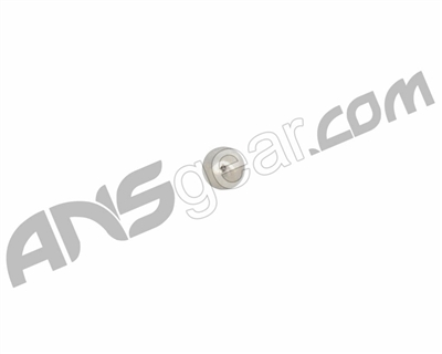 Empire BT Trracer Safety Ball (10730)