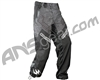 Empire Contact Zero F7 Paintball Pants - Black