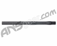 Empire 1-Piece Driver X Barrel - Autococker - Black