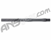 Empire 2-Piece Driver XX Barrel - Autococker - Black