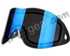 Empire Vents Mask Replacement Lens - Thermal - Mirror Blue