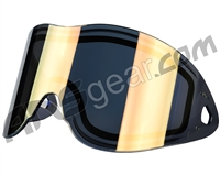 Empire Vents Mask Replacement Lens - Thermal - Mirror Gold