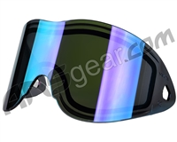 Empire Vents Mask Replacement Lens - Thermal - Mirror Purple