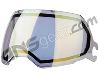 Empire EVS Mask Thermal Lens - HD Gold