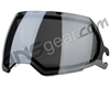 Empire EVS Mask Thermal Lens - Silver Mirror