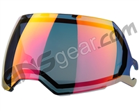 Empire EVS Mask Thermal Lens - Sunset