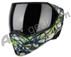 Empire EVS Paintball Mask - Limited Edition Thornz