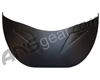Empire EVS Visor - Black