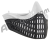Empire E-Flex/JT ProFlex Goggle Flex Face - White/Black