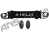 Empire Helix Replacement Goggle Strap