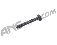 Empire Magna Drive Body Screw (38481)