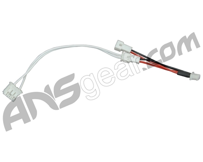 Empire Magna Drive RF Transmitter Harness - Mini (38492)