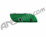 Empire Micro Mini Drop Forward Rail - Green