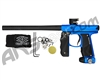 Empire Mini GS Paintball Gun - Blue/Black