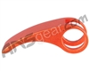 Empire Mini GS Feedneck Lever - Dust Orange (72848)