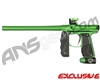 Empire Mini GS Paintball Gun - Sour Apple
