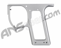 Empire Mini Grip Frame - Silver (17510)