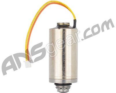 Empire Mini/Mini GS Solenoid (17528)