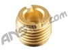Empire Mini Regulator Nut (17550)