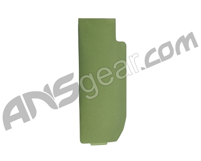 Empire Mini Foregrip Removable Side Plate (17614)