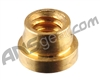 Empire Mini Brass Board Lugs (17621)