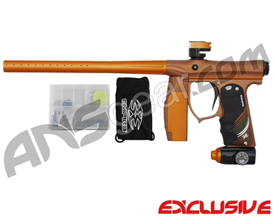 Empire Mini S.E. Paintball Marker - Hunter