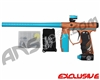 Empire Mini S.E. Paintball Marker - Lagoon