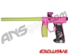 Empire Mini S.E. Paintball Marker - Watermelon