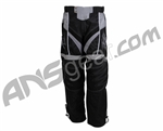 Empire Pro Tournament Paintball Pants - Grey