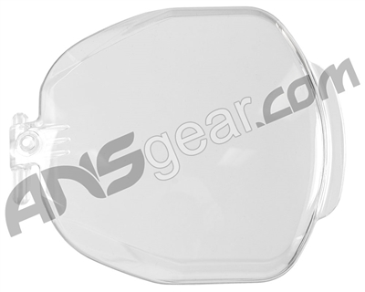 Empire Prophecy Friction Snap Lid