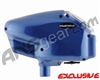 Empire Reloader B2 Paintball Loader - Pearl Blue