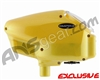 Empire Reloader B2 Paintball Loader - Pearl Yellow