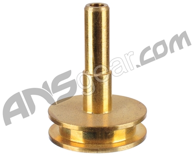 Empire Resurrection Regulator Piston (72471)