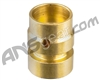 Empire Resurrection Regulator Adjuster Piston (72475)