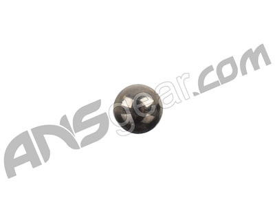 "Empire Resurrection Ball Bearing 1/4"" (72505)"